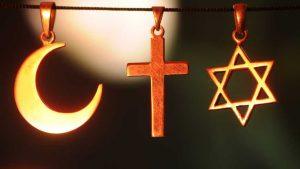 """Résultat de recherche d'images pour """"églises et synagogue"""""""